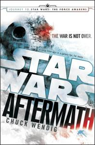 star_wars_aftermath